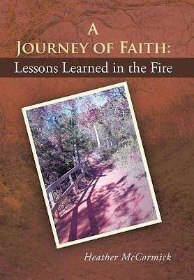 Picture of A Journey of Faith