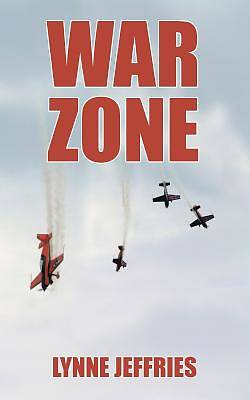 Picture of War Zone