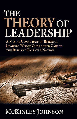 Picture of The Theory of Leadership