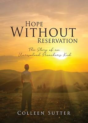 Picture of Hope Without Reservation