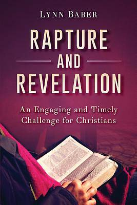 Picture of Rapture and Revelation