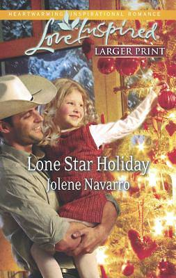 Picture of Lone Star Holiday