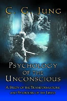 Picture of Psychology of the Unconscious