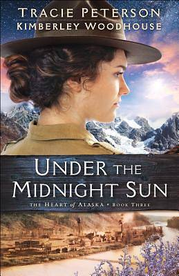 Picture of Under the Midnight Sun