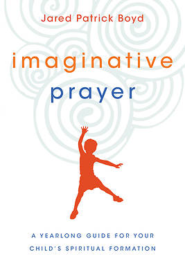 Picture of Imaginative Prayer