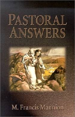 Pastoral Answers
