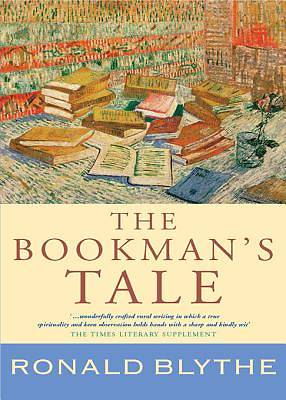 The Bookmans Tale [ePub Ebook]