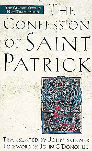 Confession of St. Patrick