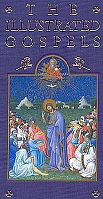 The Illustrated Gospels
