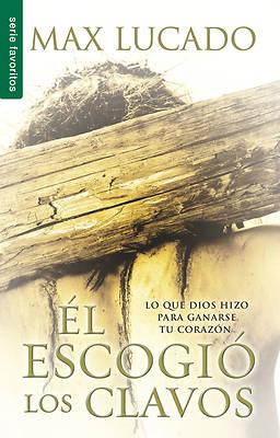 Picture of El Escogio Los Clavos / Favoritos