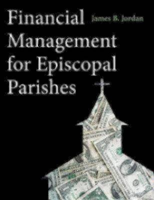 Financial Management for Episcopal Parishes