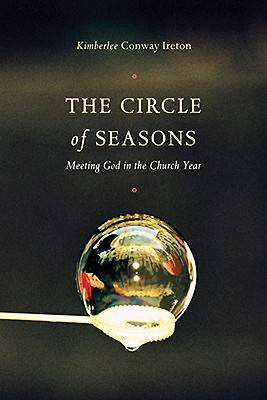 Picture of The Circle of Seasons