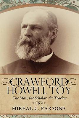 Picture of Crawford Howell Toy