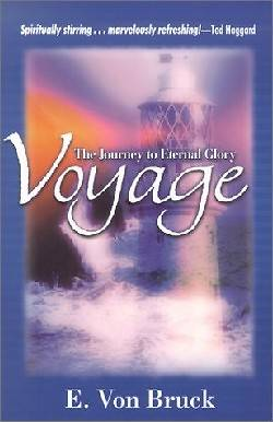 Picture of Voyage