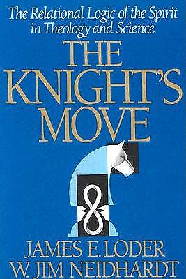 The Knights Move
