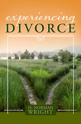 Picture of Experiencing Divorce