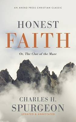 Honest Faith