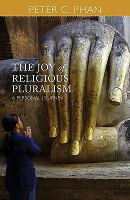 Picture of The Joy of Religious Pluralism