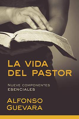 Picture of La Vida del Pastor