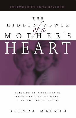 The Hidden Power of a Mothers Heart