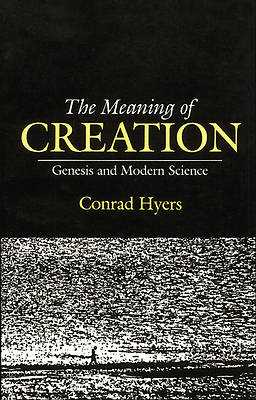 Picture of The Meaning of Creation