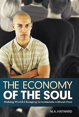 Picture of The Economy of the Soul