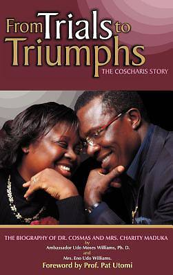 From Trials to Triumphs (the Coscharis Story)