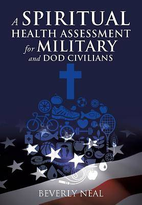 Picture of A Spiritual Health Assessment for Military and Dod Civilians