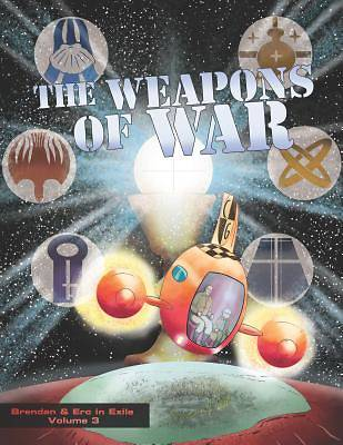 Picture of Weapons of War