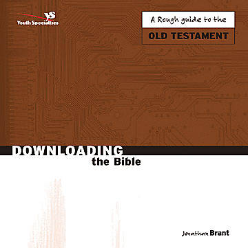 Picture of A Rough Guide to the Old Testament Student Book