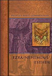 Ezra/Nehemiah/Esther