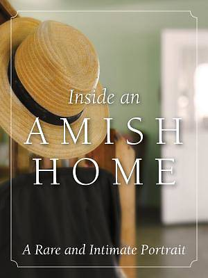 Picture of Inside an Amish Home