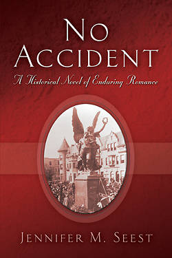 No Accident