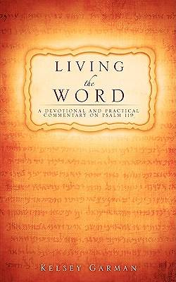 Picture of Living the Word