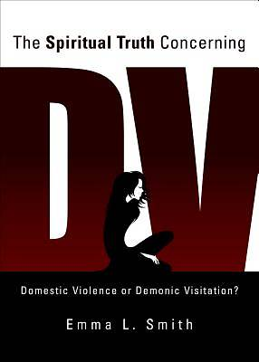 The Spiritual Truth Concerning DV