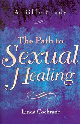 The Path to Sexual Healing