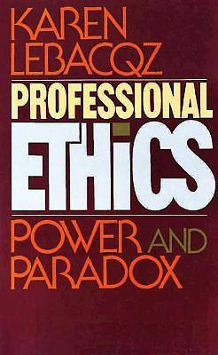 Picture of Professional Ethics