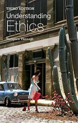 Picture of Understanding Ethics