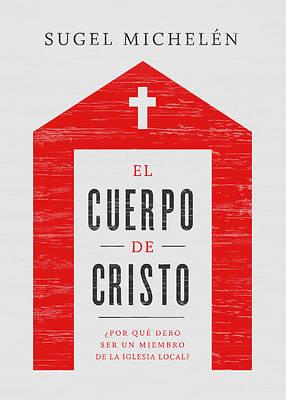 Picture of El Cuerpo de Cristo