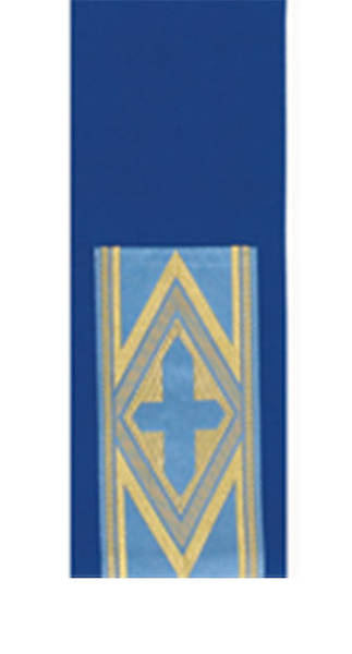 Picture of Passion Cross Series Bookmark