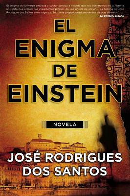 El Enigma de Einstein = The Einstein Riddle