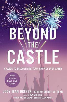 Picture of Beyond the Castle
