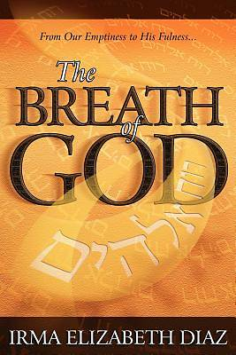 Picture of The Breath of God