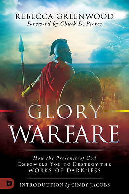 Glory Warfare