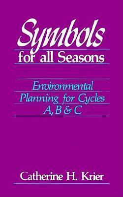 Symbols for All Seasons