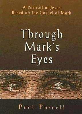 Through Marks Eyes - eBook [ePub]