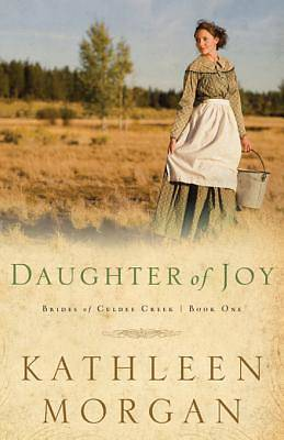 Daughter of Joy [ePub Ebook]