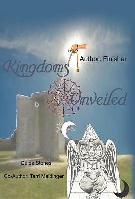 Picture of Kingdoms Unveiled