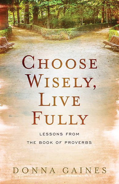 Choose Wisely, Live Fully – eBook [ePub]