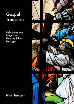 Picture of Gospel Treasures